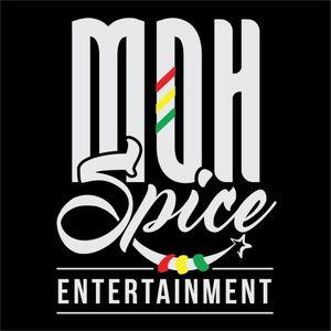 Jah Jah City Roots Mix -DJ Moh