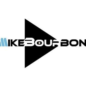 Mike Bourbon 2013