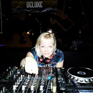 Dj Misseloura- House-Electro Demo 2008