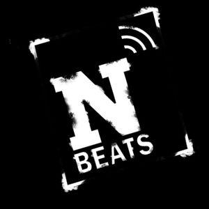 DOR- Beat Air Force Mix