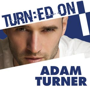 TURN:ED ON