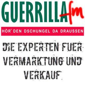 GFM Folge 397 - Rechte und Pflichten des GmbH Geschäftsführers – Teil 1
