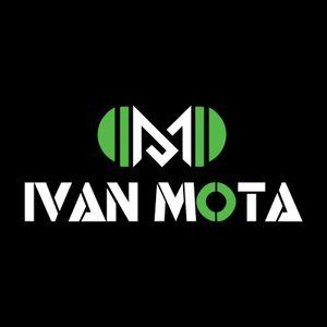 Iván MotaDJset
