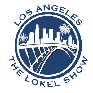 The Lokel Show - EP - 21 - Bishop Lamont