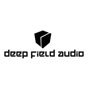 Deep Field Audio Podcast #2