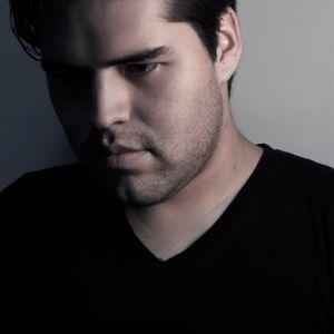 -Tribalism- Remixed by Karl Montenegro Radio Show 19/9/11@Audio Elemental Radio.com