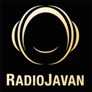 Norooz Mix 1396 (DJ Camyar & Sean Vasei) by Radio Javan Podcasts