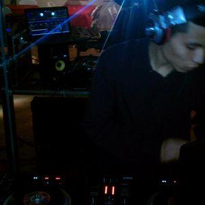 Romeo Santos 2014 Bachata Mix