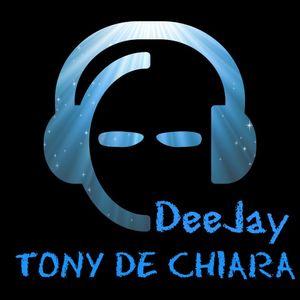 Soulfuldeep Mix by TonyDeChiara DeeJay