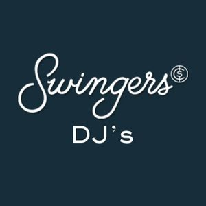 Swingers Promo Mix 2016