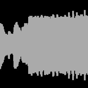 IdleA.M - Ambioso Vol 2