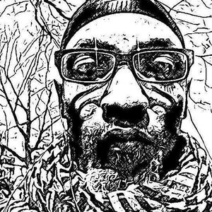 PAGE 2 Terrence Djtee Coleman Artwork Image