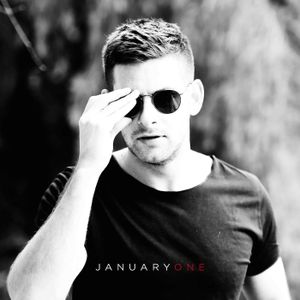 Tiefland's Bucht (GER) presents JanuaryOne