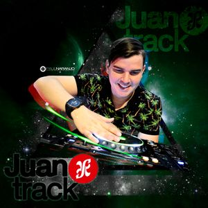 JuantracK's Episodes  #12