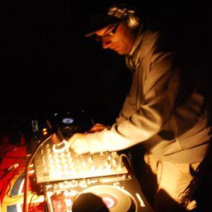"""September 2011 (Ableton) Mix - """"post-Bo Fest 2011 Mix"""""""