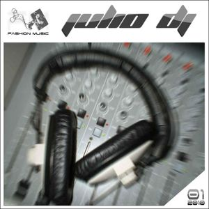 pesado mixxed by julio deejay