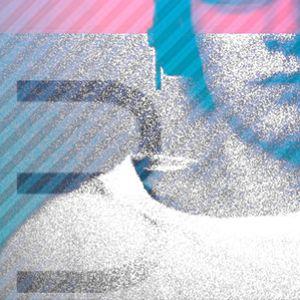 Berde (www.Berde.pl) - This is my life 016 - Apr 16
