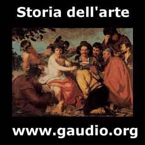 """""""Edward Hopper: la realtà e l'oltre"""" di Luigi Gaudio"""