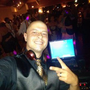 DJ-Kwik - V-Smash 2011