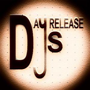 DayReleaseDjs Trance EP1