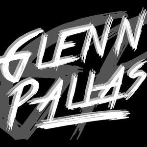 Glenn Pallas - Progressive House Vol 3. 05-11-2012.