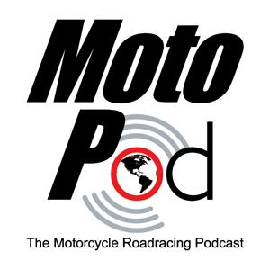 MotoPod_2016-03-23