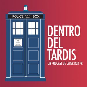 S03 00: The Return of Doctor Mysterio