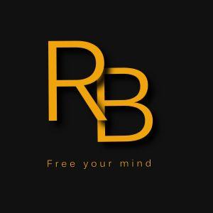 feel the vibe inside you mash up (Rafael Barone)