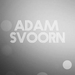 Adam Svoorn - Legendary Swedens