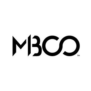 miboo_140302