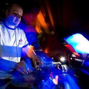 Selecto-07012 dj mix