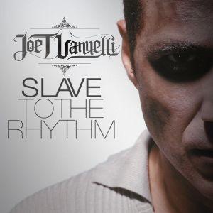 Supalova Live 09.09.2016 Joe T Vannelli On The Mix