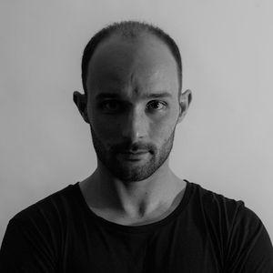 DJ Rodrigo Exit Radio Show #166