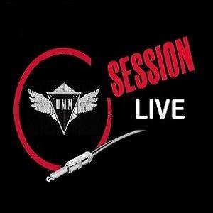 roger shanchez on radio umm session live