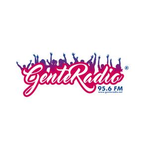 Las Mañanas con Gente Radio. 17 de mayo