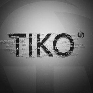 Electro-House Mix by Tiko Pt.1