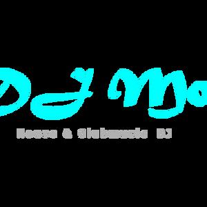 Mix 01 @ Mixcloud by Mo