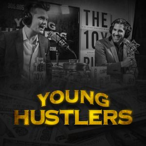 117: Your Network is Your Net Worth