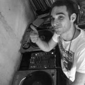 VinylsSession@home  (Matinal Hivernal et Minimal) Partie 2