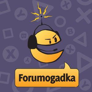 Forumogadka #151