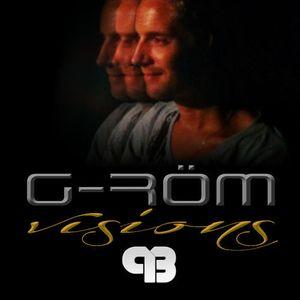 SOP by G-RöM - In Deep Mix VOL36 (Special 2012 Beginning)