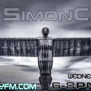 SimonC Wed  EmergencyFM.com May 16  2012