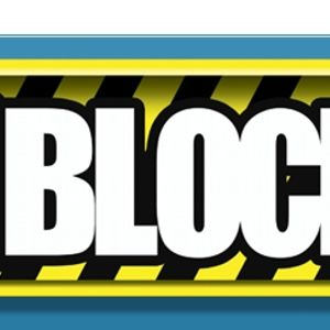 The Roadblock with Jay Squires 18th January 2013