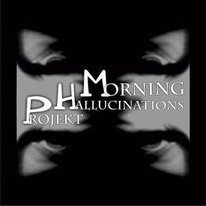 dj Morning Change 01 11 2016 oldschool Darkdide  hardcore