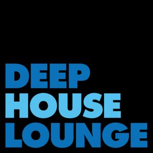 deep house lounge podcast #070 – [Harold Heath]