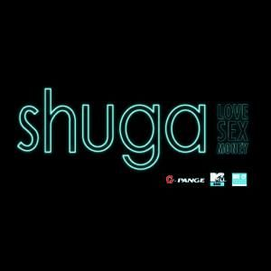 Shuga Radio Magazine Show - Episode 2 (French)