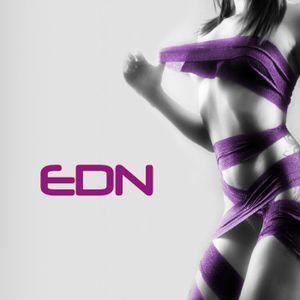 """EDN Sounds """"Electro House"""" Ep 1"""