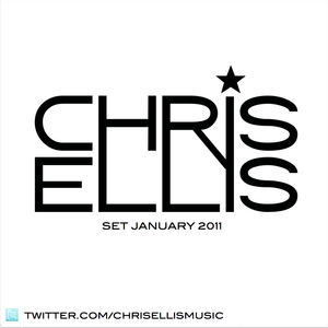 Chris Ellis (LIL'C) Dance Edition 2009