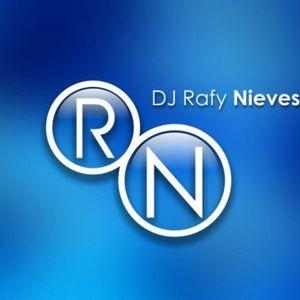 Rafy Nieves - Cyberbiotics 311 Deep House