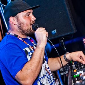 Crazy Mix (Dj Hooper & Spinnerman)